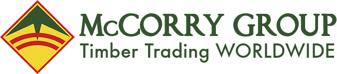 McCorry & Co Ltd
