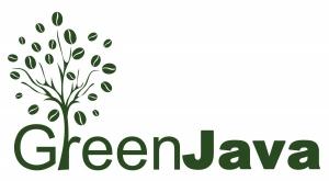Green Java