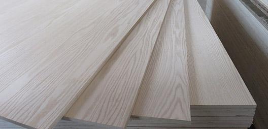 Log category