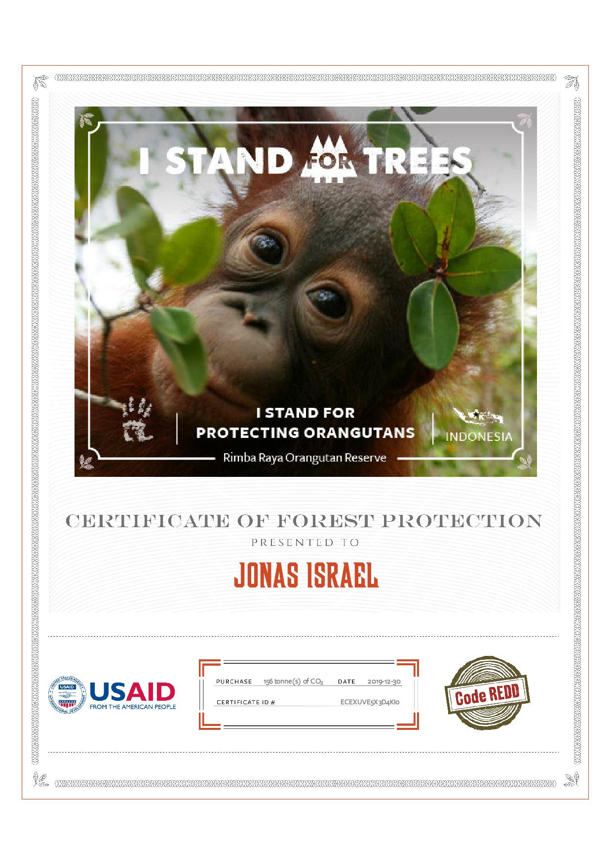 Stand_For_Trees
